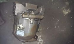 REXROTH A10VSO HYDRAULIC PUMP