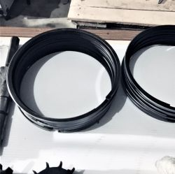YANMAR M220 NEW SPARE PARTS,piston,liner,plunger,piston ring,main bearing